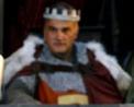 Unidentified King 1