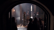 Throne Room II