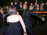 Colin Salmon HQ (88)