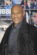 Colin Salmon HQ (38)