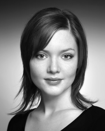 holliday grainger vk