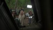 Merlin Cast Behind The Scenes Series 4
