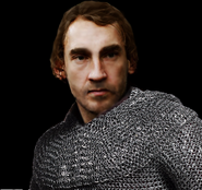 Sir Alvarr