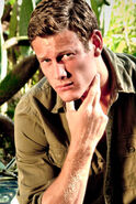 Tom Hopper-2