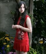 Laura Donnelly-3