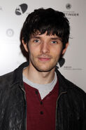 Colin morgan4