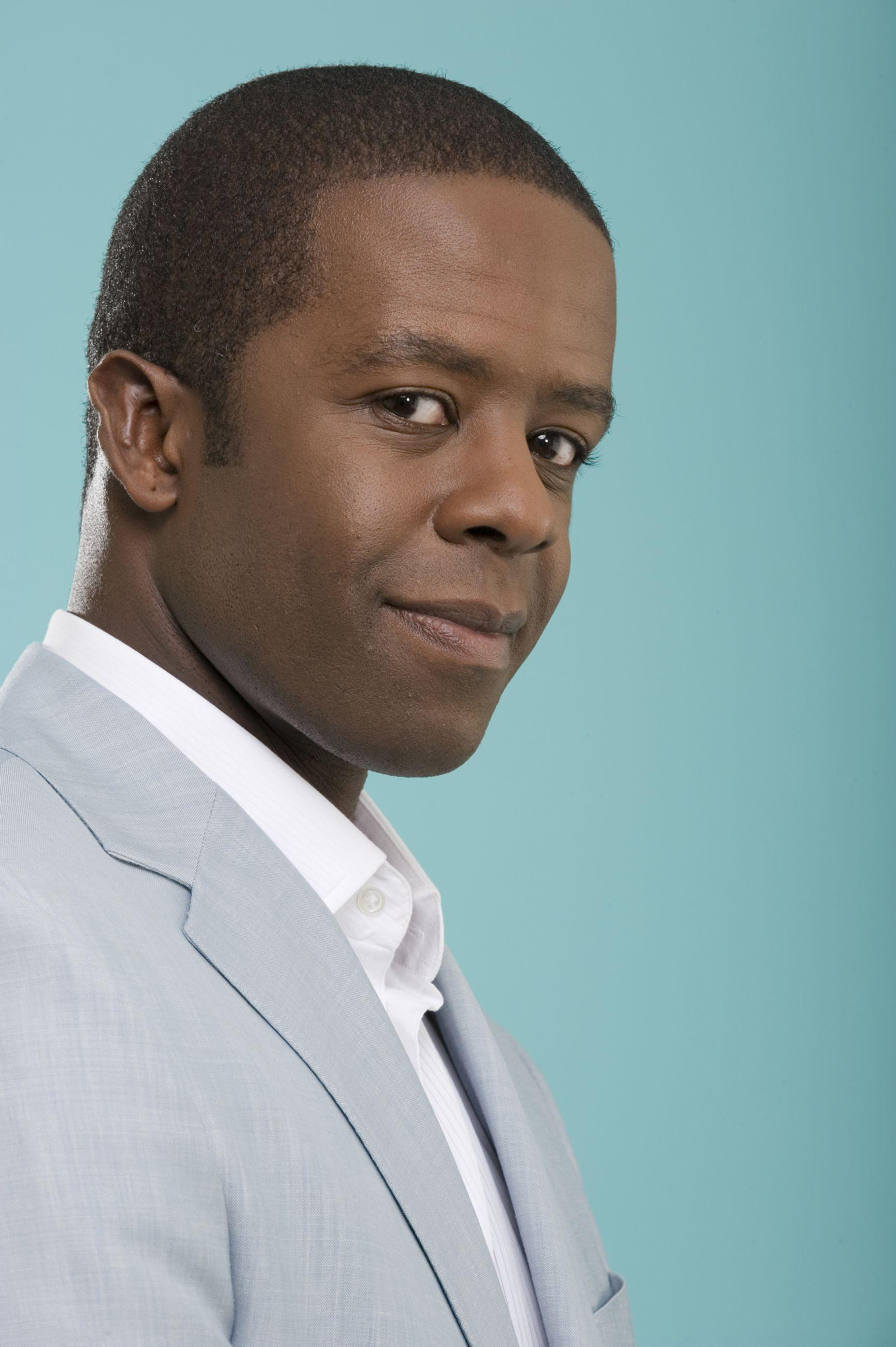 adrian lester net worthadrian lester hamlet youtube, adrian lester to be or not to be, adrian lester hamlet, adrian lester, adrian lester imdb, adrian lester in othello, адриан лестер, adrian lester hustle, adrian lester wife, adrian lester actor, adrian lester undercover, adrian lester net worth, adrian lester red velvet, adrian lester movies and tv shows, adrian lester james bond, adrian lester twitter, adrian lester and his wife, adrian lester theatre, adrian lester family, adrian lester agent