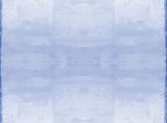 Icy blue parchment