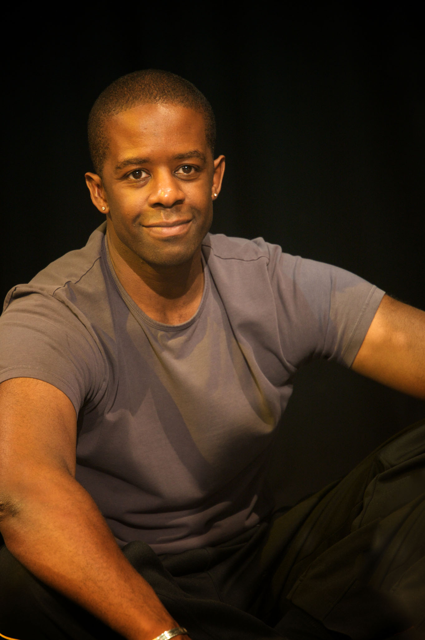 adrian lester theatreadrian lester hamlet youtube, adrian lester to be or not to be, adrian lester hamlet, adrian lester, adrian lester imdb, adrian lester in othello, адриан лестер, adrian lester hustle, adrian lester wife, adrian lester actor, adrian lester undercover, adrian lester net worth, adrian lester red velvet, adrian lester movies and tv shows, adrian lester james bond, adrian lester twitter, adrian lester and his wife, adrian lester theatre, adrian lester family, adrian lester agent