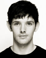 Colin Morgan-9