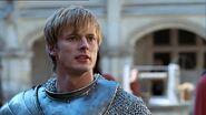 1.13 - Arthur II