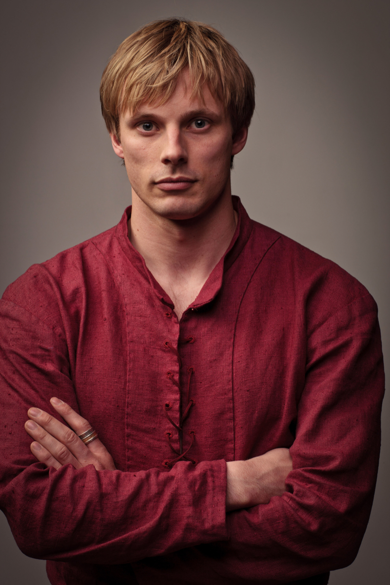 Merlin Characters images Merlin Season 5 Promo Pictures HD ...