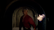Arthur and a torch image 5x03