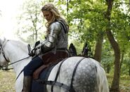Morgause20
