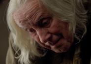Gaius AHOTNA