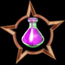 Badge-3970-1