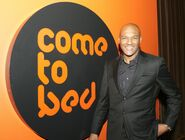 Colin Salmon HQ (82)