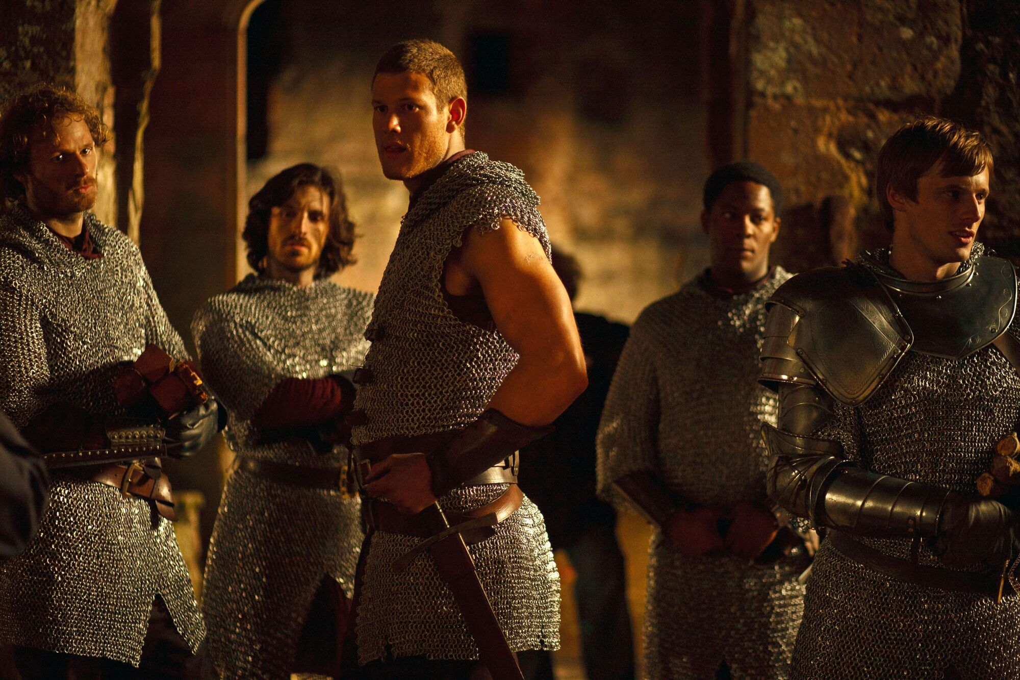 Knights Of The Round Table Wiki Percival Merlin Wiki Fandom Powered By Wikia