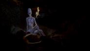 Arthur's Bane Images of Gwaine Euchdag (2)