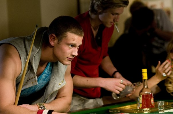 tom hopper tumblr