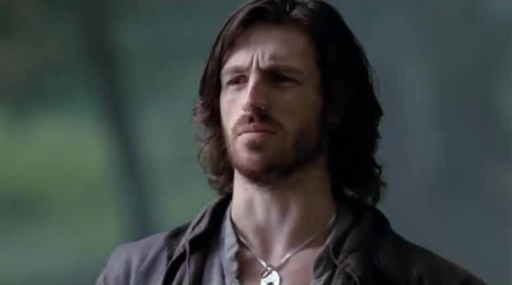 Top 10 Characters in the Television series Merlin | The Artifice