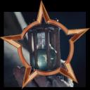 Badge-4362-2
