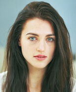 Katie McGrath-81