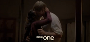 The Diamond of the Day Merlin Wiki BBC NBC TV Series Merlin Series 5 Finale Trailer BBC One Christmas 2012dfd