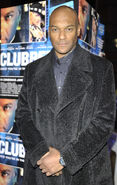 Colin Salmon HQ (35)