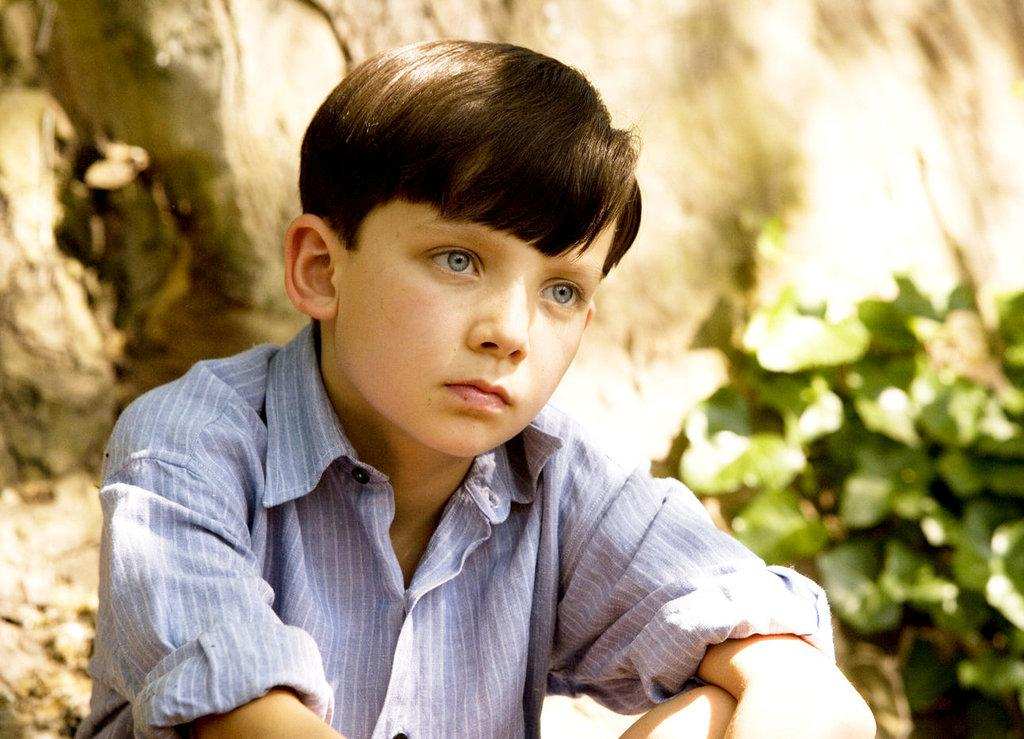 asa butterfield фильмографияasa butterfield 2016, asa butterfield vk, asa butterfield tumblr, asa butterfield height, asa butterfield gif, asa butterfield twitter, asa butterfield 2017, asa butterfield фильмография, asa butterfield dota 2, asa butterfield рост, asa butterfield личная жизнь, asa butterfield ella purnell, asa butterfield фильмы, asa butterfield movies, asa butterfield wiki, asa butterfield инстаграм, asa butterfield wikipedia, asa butterfield биография, asa butterfield space between us, asa butterfield steam