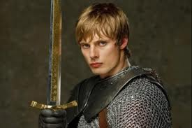 1000  images about Excalibur/King Arthur on Pinterest | Legends ...