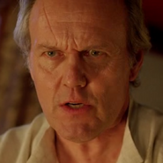 Uther Series 4