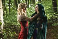 Morgause & Morgana - 2.12
