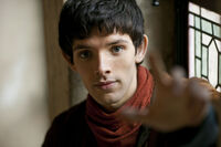 Series-2-publicity-image-merlin-on-bbc-7859166-2560-1706
