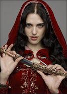 Series-3-Evil-Morgana-merlin-on-bbc-15471647-280-390