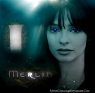 Merlin-Season-4-Freya-Poster-merlin-on-bbc-23304042-545-536