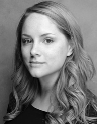 Amy Moore Avatar