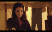 Morgana Katie McGrath-2