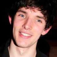 Colin Morgan-1