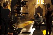 Bradley James Behind The Scenes Series 4-1