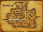 800px-Flaming Deeps map