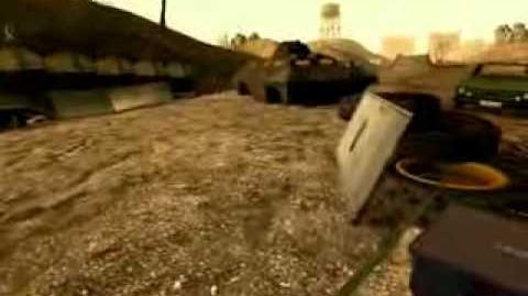 Slayer - Skeletons of Society (official music video) z