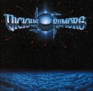 Vicious Rumors - Vicious Rumors