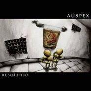 Auspex - Resolutio