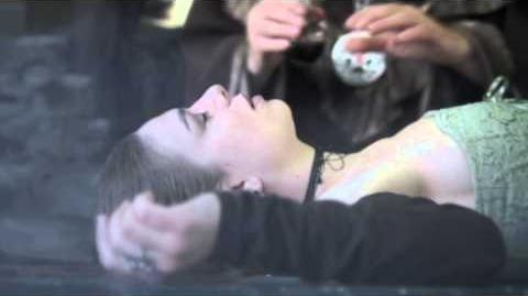 Minotaurus - Erlkönig (Official Music Video)-0