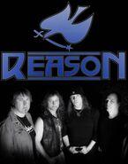 Reason bandpic