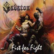 Sabaton - Fist for Fight