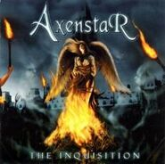 Axenstar - The Inquisition