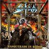 Sodom - Masquerade in Blood