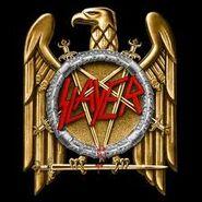 Slayer logo 2